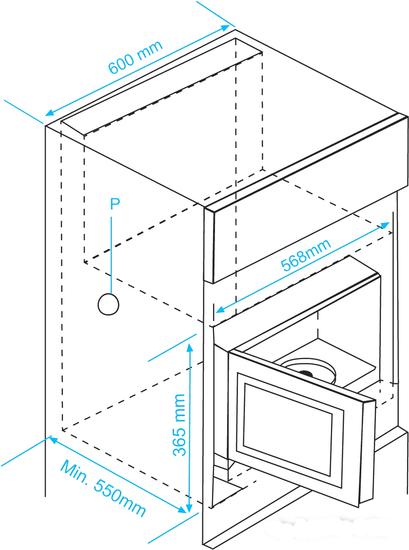 Beko Wme 53500 инструкция - картинка 2